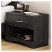 South Shore Step One 1 Drawer Nightstand
