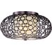 Sunata 1 - Light Flush Mount
