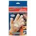 <strong>Handyman's Ove Glove</strong> by Joseph Enterprises