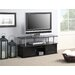 "<strong>Convenience Concepts</strong> Designs 2 Go 48"" TV Stand"