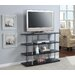 "<strong>Convenience Concepts</strong> Designs2Go 47"" TV Stand"