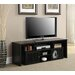 "<strong>Lexington 59"" TV Stand</strong> by Convenience Concepts"