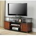 """<strong>Convenience Concepts</strong> Designs2Go Monterey 47"""" TV Stand"""