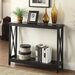 <strong>Oxford Console Table</strong> by Convenience Concepts