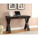 Convenience Concepts Newport Writing Desk II