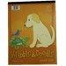 Norcom Inc Scribble & Doodle Paper Pad
