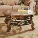 <strong>Siena Coffee Table</strong> by Hammary