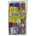 Confetti Big Pack (300 Count)