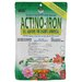Actino Iron® Organic Soil Additive (.6 lbs)