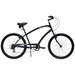 <strong>Men's CA-520 7-Speed Beach Cruiser Bike</strong> by Beachbikes