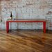 "<strong>Elan Furniture</strong> Loft 54"" Dining Bench"