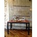 <strong>Loft Dining Table</strong> by Elan Furniture