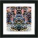 "<strong>""Enchanted Garden"" by Mia Singer Framed Giclee Print Fine Art</strong> by Studio Works Modern"