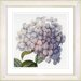 <strong>Vintage Botanical No. 18W by Zhee Singer Framed Giclee Print Fine W...</strong> by Studio Works Modern