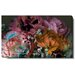 <strong>Scented Bloom Gallery Wrapped by Zhee Singer Graphic Art on Canvas</strong> by Studio Works Modern