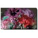 Studio Works Modern Scented Bloom Gallery Wrapped by Zhee Singer Graphic Art on Canvas