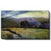 """Sonoma Meadow"" Gallery Wrapped Canvas Wall Art"