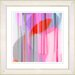 """<strong>""""Wave of Goodness"""" by Zhee Singer Framed Graphic Art</strong> by Studio Works Modern"""