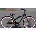 Women's Modena Alloy EX 1-Speed Beach Cruiser Bike