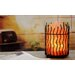 """<strong>Himalayan Light 7.87"""" H Table Lamp</strong> by WBM LLC"""