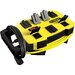 <strong>Outrigger Wrap and Go Power Station</strong> by Stanley Electrical