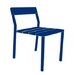 <strong>TL 1 Chair</strong> by Markamoderna