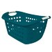 <strong>1.8 Bushel Laundry Basket</strong> by Home Logic