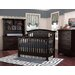 Medford 4-in-1 Convertible Crib Set