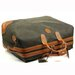 "<strong>Life 21"" Carry-On Duffel</strong> by Bric's"