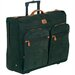 "<strong>50"" Rolling Garment Bag</strong> by Bric's"