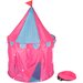 Princess Castle Portable Play Tent