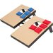 <strong>Mini Bag Toss Game</strong> by Trademark Innovations