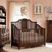 Charlotte Convertible Crib Set