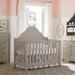 <strong>Ava Convertible Crib Set</strong> by BassettBaby Premier