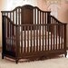 <strong>Charlotte Convertible Crib</strong> by BassettBaby Premier