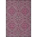 <strong>Saphir Rubus Rug</strong> by Feizy Rugs