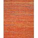 <strong>Arushi Orange / Multi Rug</strong> by Feizy Rugs