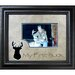 <strong>My First Buck Frame Photographic Print</strong> by The James Lawrence Company