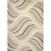 Kalora Malabar Organics Textured Area Rug