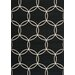 <strong>Loft Chain Links Rug</strong> by Kalora