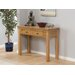 <strong>Hometime</strong> Constance Console Table