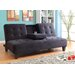 Milton Green Star Twin Convertible Sofa