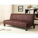 <strong>Winchester Convertible Sofa</strong> by Milton Green Star
