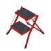 <strong>Hailo LLC</strong> 2-Step Mini Step Stool