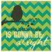 <strong>Every Little Thing Occasions Coaster Set (Set of 4)</strong> by Thirstystone