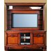 "<strong>Lumberland 62"" TV Stand</strong> by Wildon Home ®"