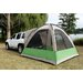<strong>Backroadz SUV Tent</strong> by Napier Outdoors