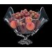 """<strong>Grape Stand Acrylic 14"""" Serving Bowl</strong> by Arthur Court Designs"""