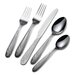 <strong>Lifetime Brands</strong> International Home Hoopla 20 Piece Flatware Set
