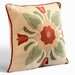 <strong>June Pillow</strong> by Nostalgia Home Fashions